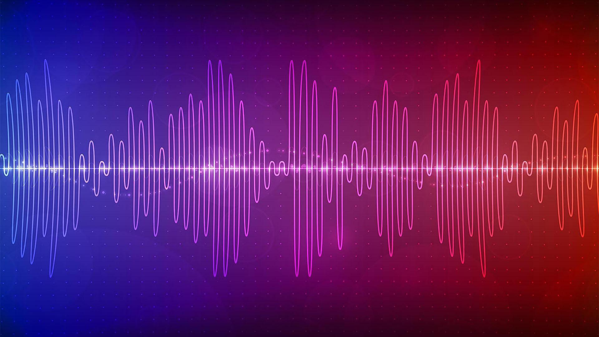 Besplatne sve frekvencije