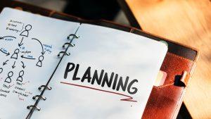 Plan i program rada udruge za 2008. godinu