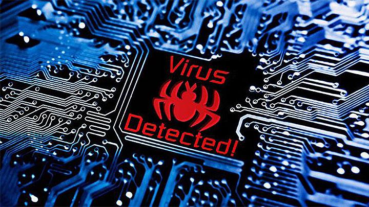 WiFi mreže su pogodne za širenje virusa