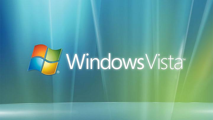 Windows Vista i wireless