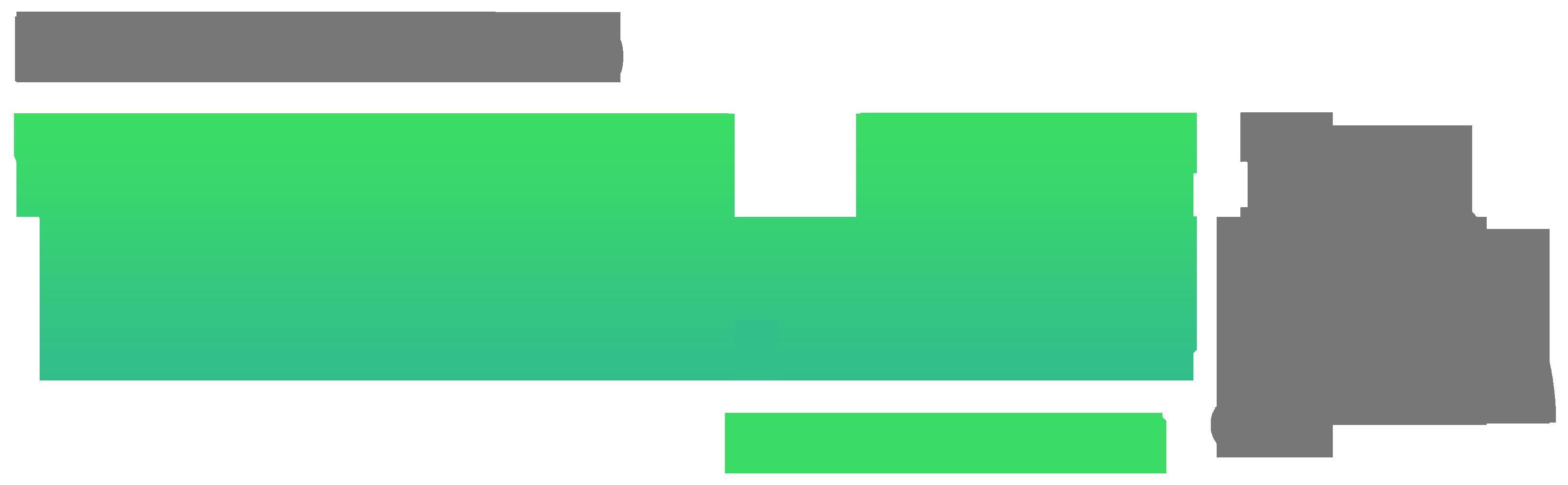 Informatički Klub VIRUS Kapelica